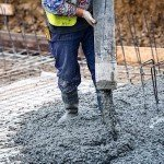 cement infrastructure industry manufacturing energy construction EDIweekly