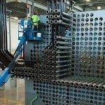 CNA IEA nuclear industry Darlington Canada greenhouse emissions Paris climate change EDIWeekly