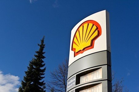 profits Shell corporations industry oil manufacturing financial sector Statistics Canada EDIWeekly