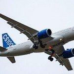 Bombardier CS100 certification Transport Canada commercial jet Garneau Couillard aviation Pratt Whitney NOx emissions EDIWeekly