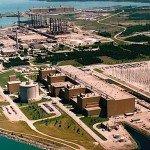 Bruce Power refurbishment CANDU nuclear reactor carbon free electricity emissions EDIWeekly