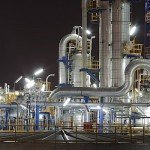 CIAC chemical industry Canada exports carbon policy greenhouse gas emissions EDIWeekly