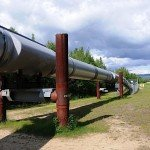 TransCanada Pipeline Keystone Energy East Irving Obama PHMSA safety deficiencies EDIWeekly