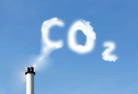 emissions CO2 USGBC COP21 Paris UN Condo.ca