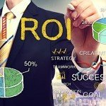 BDC ROI investment intentions survey small business Canada EDIWeekly