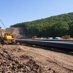 NEB pipeline energy east auditor general Canada oil emergency preparedness safety EDIWeekly