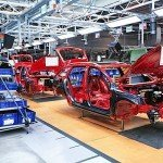 November manufacturing Canada auto industry aerospace wholesale sales petroleum economy EDIWeekly