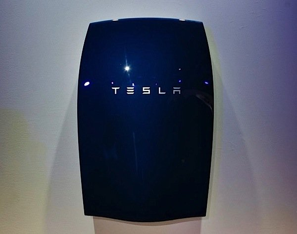 Supercapacitors Increase Performance and Longevity, Charge