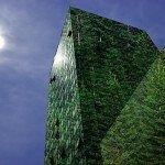 2CaGBC green building industry construction economy GDP Condo.ca