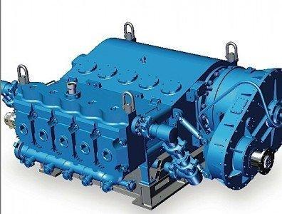 2Weir Group pump valves compressors oil gas fracking Canada EDIWeekly