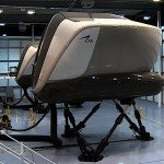 CAE flight simulator Lockheed Martin Boeing Airbus aerospace industry Canada EDIWeekly