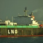 LNG BC Conference Board Canada report industry development investment EDIWeekly