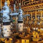 Weir Group pump valves compressors oil gas fracking Canada EDIWeekly