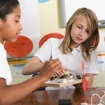 Engineers Canada women engineering profession science mathnematics diversity innovation EDIWeekly