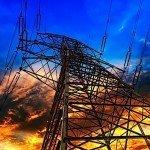 IESO CanWEA solar wind hydro nuclear FIT LRP EDIWeekly