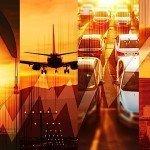 January GDP Statistics Canada economy manufacturing oil exports mining motor vehicles economy EDIWeekly