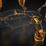 OACETT Conference Board manufacturing robotics industrial technician technologist engineering EDIWeekly
