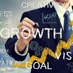 OCC exporters business growth Canada US EDIWeekly