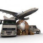 Air land transportation industry Canada Statistics capital expenditures EDIWeekly