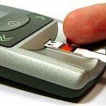 Epocal Alere medical devices diagnostics blood BGEM Ontario government industry EDIWeekly