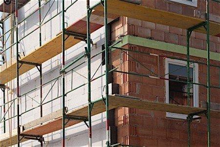 Ontario government retrofit Green Energy Plan Climate Change social housing Condo.ca