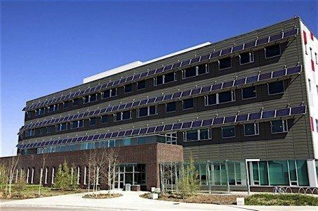 Ontario retrofit Green Energy Plan apartments Climate Change social housing Condo.ca