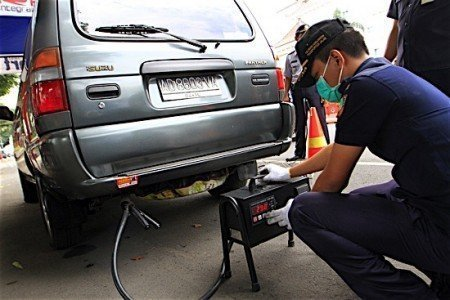 Volkswagen emissions scandal settlement payment US cheat repair Condo.ca