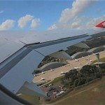 Bombardier CDeries SWISS Farnborough Airshow Embraer Brazil EDIWeekly