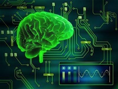 PwC tech IT AI robot drone augmented reality brain Blockchain 3D Printing Internet Condo.ca