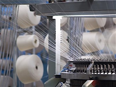 Statistics Canada wholesale trade textiles Jume motor vehicles household goods food beverage tobacco machinery equipment energy EDIWeekly