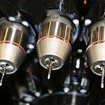 drills plant capacity CMC manufacturing sales Statistics Canada EDIWeekly