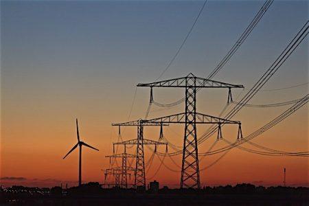 CanWEA GE wind energy report Canada grid chart EDIWeekly