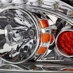 Circular car lifecycle design production use parts plastic headlight polymer carbon EDIWeekly