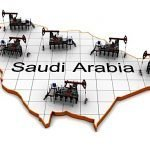 IEA Saudi Arabia Brent demand Growth oil crude EDIWeekly