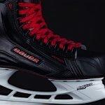 Bauer skates Fairfax Fncanical Sagard Performance Sports hockey bankruptcy maniufacturing EDIWeekly