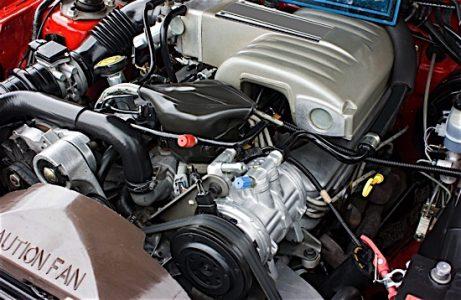 Ford Canada Unifor GM Windsor Oakville engline plant investment pattern bargaining EDIWeekly