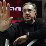 Sergio Marchionne Fiat Chrysler Automobiles investment Canada EDIWeekly