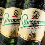 Staropramen Prague Milleer Molson Coors beer Canada EDIweekly