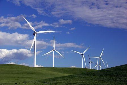wind power solar storage capacity IESO Ontario Power Generation grid EDIWeekly