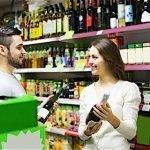 wine beer grocery store OPSEU Ontario food industry EDIWeekly
