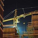 Construction crane occupations qualifications diploma degree trades building Condo.ca