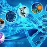 stem cell Bayer MaRS Toronto Till McCulloch Versant Ventures cardiovascular therapies BlueRock Therapeutics Condo.ca