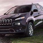 Fiat Chrysler Jeep Cherokee emissions EPA EDIWeekly 437x300 1