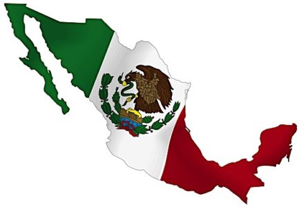 MExico industry manufacturing Canada exports HSBC Conference Board auto industry EDIWeekly