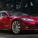 Tesla ModelS 100D electric vehicle Quebec Electric Circuit range charging station battery EDIWeekly 531x300 1