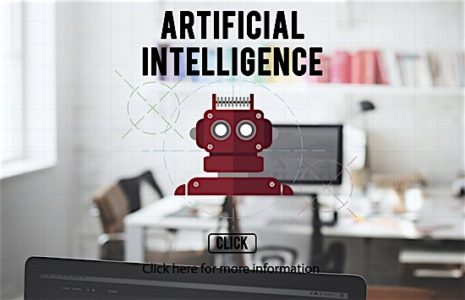 AI automation workplace Ontario prosperity gap chart industry business Ontario EDIWeekly