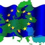 CETA NAGFTA auto industry Canada Trump Dias Unifor EU free trade EDIWeekly 403x300 1