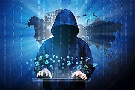 cyber criminal security Scalar Deloitte Canada IT malware Trojan Horse mobile APT financail services accessibilityp Interntet Condo.ca