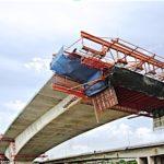 Bridge Fraser Institute Trump infrastructure spending Canada Economist public transit transportatinn EDIWeekly