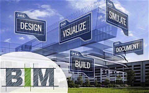 Tarion BIM home warranty construction builders developers EDIWeekly